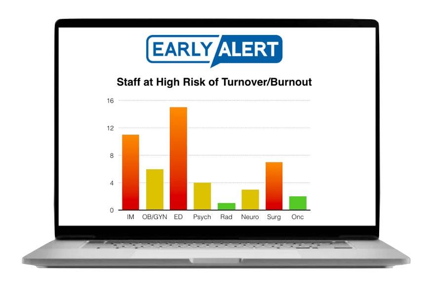 Early-Alert-Hospital-Dashboard-Demo-Laptop
